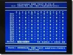 ZX-Uno_Martin_scr_Atari-RAMTest