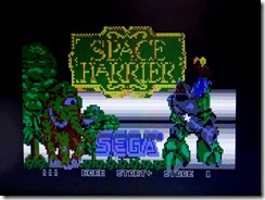 ZX-Uno_Martin_scr_Atari-SpHarrier