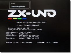ZX-Uno_Martin_scr_Boot