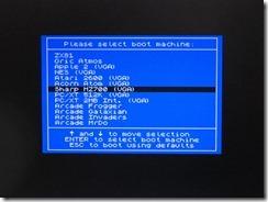 ZX-Uno_Martin_scr_CoreSelect