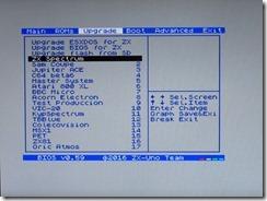 ZX-Uno_Martin_scr_CoreUpgrade