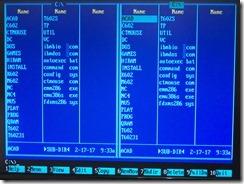 ZX-Uno_Martin_scr_PC-XT-VC