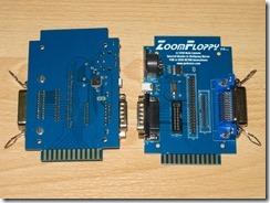 ZoomFloppy_finished_Martin