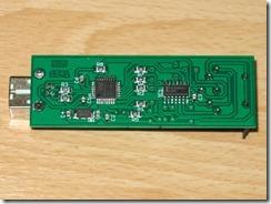 miniXUM1541_board