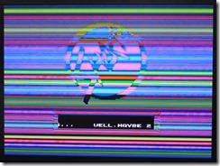 Harlequin_128K_ISS2B_Martin_scr_Shock