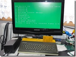 SORD_M5-Multi_II_in-computer_running