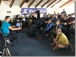 Atariada2017_prednasky