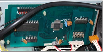 MZ-1M08_Voice-board