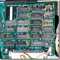 MZ-1M10_4096-color-palette-board