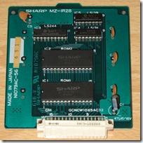MZ-1R28_ROM-board-2