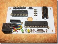 TM2017-4_MZ-2500_adapter_PS2
