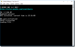 Z-Berry_boot_serial_scr