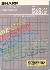 MZ-2500_UM_Titulka_1200