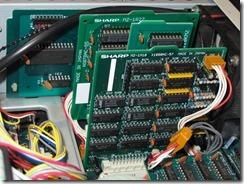Sharp_MZ-1M10_replica_in_MZ-2500