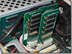 Sharp_MZ-2500_MZ-1R27-KGB-128KMZ-replicas_inMZ
