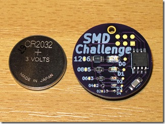 SMD_Challenge_front_with_CR2032