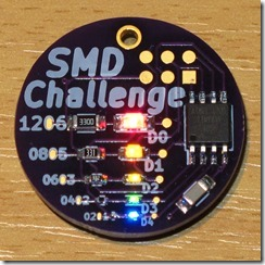 SMD_Challenge_front_working