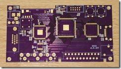 OSSC_PCB_parts