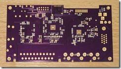 OSSC_PCB_solder