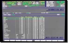 OSSC_X68000_scr02