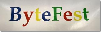 ByteFEST_old_logo