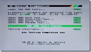 External_ZX_ROM_v09_Martin_working_BAdiag_scr1