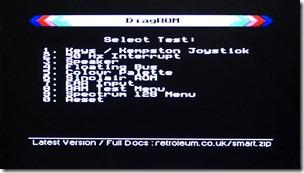 External_ZX_ROM_v09_Martin_working_RSCdiag_scr2
