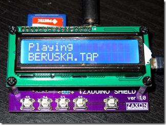 TZXDuino_loading_BERUSKA_detail