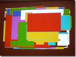 Colors_on_the_wall