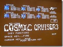 Cruiser3_phase2