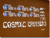Cruiser3_phase3