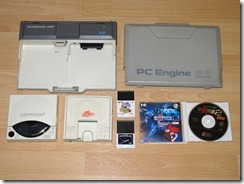 PC-Engine_with_CD_IFU_parts
