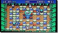 PCE_gamescr_BomberMan93-ingame