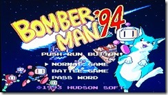 PCE_gamescr_BomberMan93