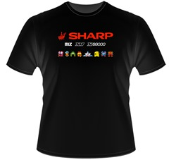 SHARP_tricko_v3