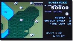 Sharp_X1twin_ThunderForce-scr