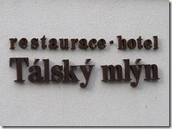 Talsky_mlyn_cedule