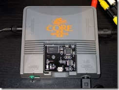 PC-Engine_CoreGrafxII_detail