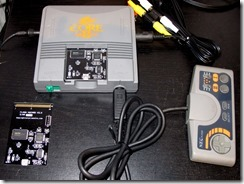 PC-Engine_CoreGrafxII