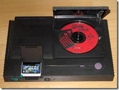 PC-Engine_DUO_front_open_disk