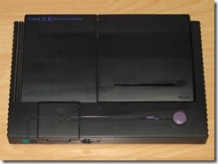 PC-Engine_DUO_front