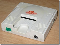 PC-Engine_front_angle