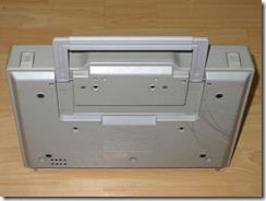 PC-Engine_suitcase_back