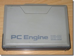 PC-Engine_suitcase_front