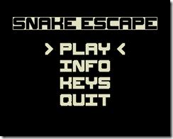 SnakeEscape_scr_menu
