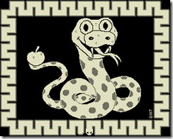 SnakeEscape_scr_title