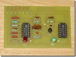 MK14_Cassette_Interface
