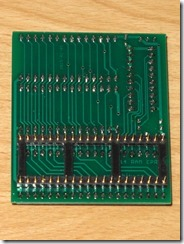 MK14_RAM_EPROM_adapter_back