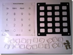MK14_keyboard_parts