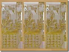 MK14_replica_p2_PCB_front